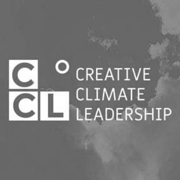 Creative climate leadership