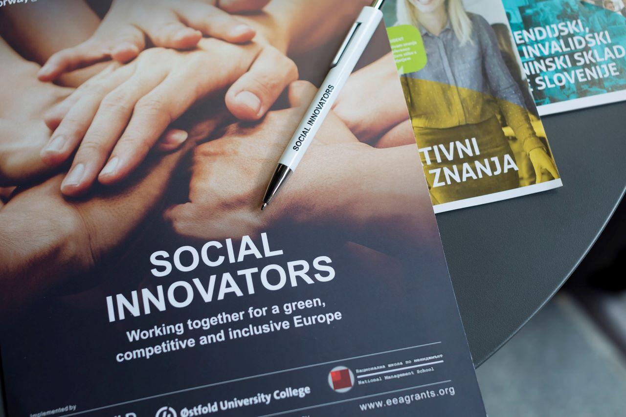 social-innovators-4.jpg