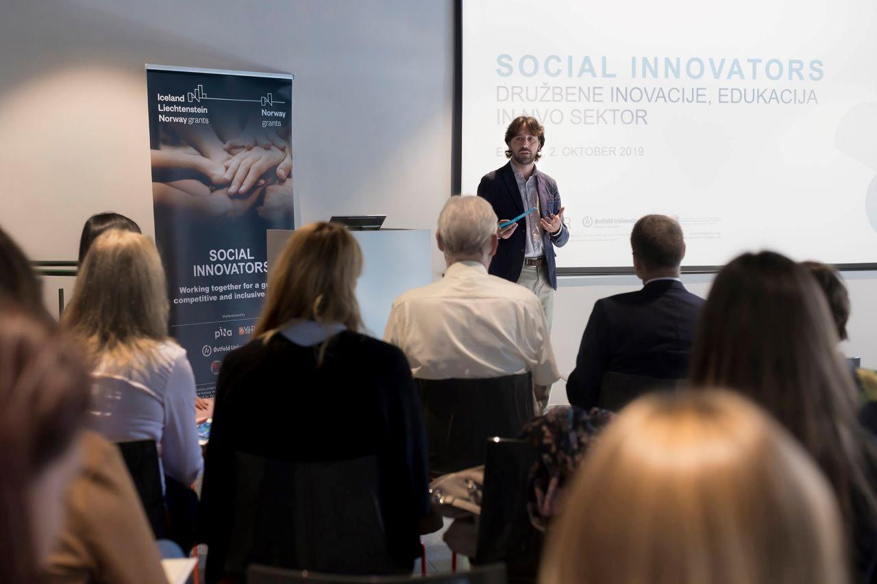 social-innovators-5.jpg