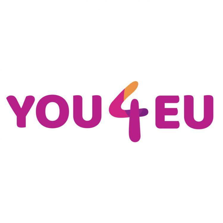YOU4EU – Sodelovanje državljanov 2.0