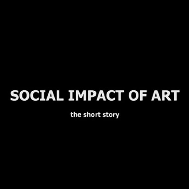 Social impact of art