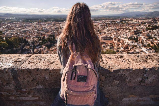 IŠČEMO KANDIDATA/-KO ZA PROJEKT PROSTOVOLJSTVA V ŠPANIJI