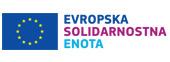 logo-eu-solidarnostna-enota.jpg