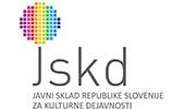 logo-jskd-2012.jpg
