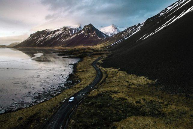 IŠČEMO KANDIDATA/-KO ZA PROJEKT PROSTOVOLJSTVA NA ISLANDIJI